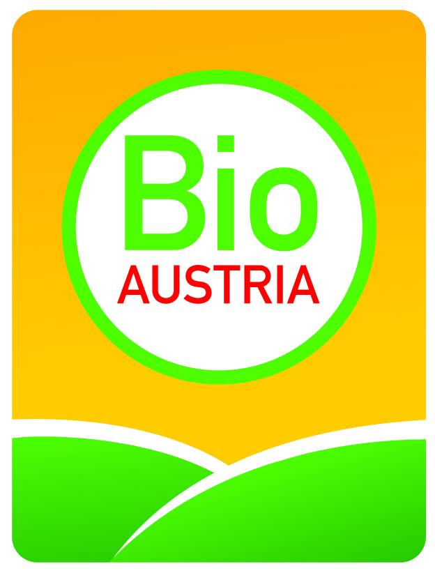 BioAustria Logo